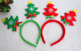 OEM So Popular Christmas Headband