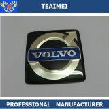 53mm Head Badge Car Logo Badge Emblem For Volvo