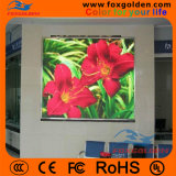 Indoor Full Color SMD Advertising P6 LED Display Screen