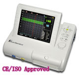 Big Sale Good Quality Fhr Fetal Monitor with Built-in Thermal Printer Supplier-Maggie