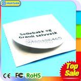 HUAYUAN 13.56MHz Passive RFID NFC NTAG213 Tag sticker