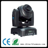 New Style Sharpy 30W Mini LED Moving Head Spot Light