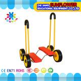 Children Balance Car, Baby Balance Trample Car