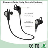 High Quality Stereo Smartphone Earphone Bluetooth (BT-128Q)