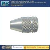 Precision CNC Machining Stainless Steel Knob
