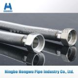 Best Sale Stainless Steel Flexible Metal Pipe