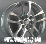 New Design Alloy Mag Wheels/Aluminum Rims F30714