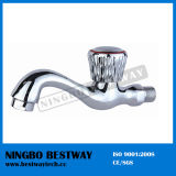 Ningbo Bestway Economical Water Tap Types (BW-T06)
