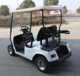 Golf Carts Utility, Golf Carts for Sale Club Car