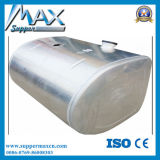 HOWO Truck Parts Fuel Tank 400L High Quality Wg9725550006