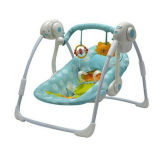 Newest Popular Baby Toys with Music Box