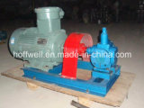 YCB Stainless Steel Gear Oil Pump