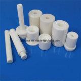 Industrial Al2O3 Alumina/Zirconia Ceramic Sleeves for Pump