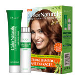 Tazol Bamboo Extract Permanent Hair Dye Conditioner