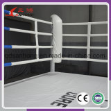 Excellent Quality Different Size Floor Boxing Ring