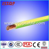 LSZH Insulated H07z-K Cable Flexible Cable