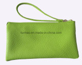Hot Sell Multilayer Ladies Bag/Soft Cosmetic Leisure Bag