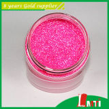 Colorful Glitter Powder Stock for Makeup