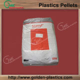 Aramid Fibre Filled Nylon PA46 Stanyl Ts271A1