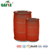 Gafle/OEM Wholesale High Quality DOT3 Brake Fluid