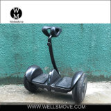 10 Inch Two Wheel 700W Motor Electric Balancing Xiaomi Ninebot Bluetooth Hoverboard Scooter