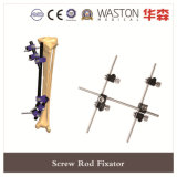 Screw Rod Fixator