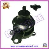 Auto Parts Engine Parts Engine Mounting Bracket for Japanese Car