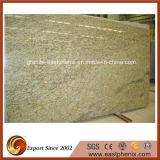 Imported Glallo Ornamental Granite Slab