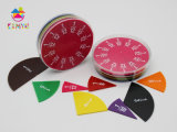 Kids and Children Products - Fraction Circles (K020)