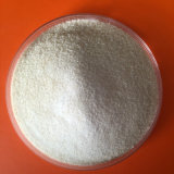 Ce Manufacturer Supply High Quality Yellow Powder Kosher Fish Gelatin