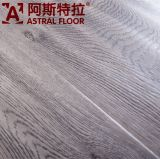 2015 2016 Wholesale New Product HDF Laminate Flooring (AS7706)