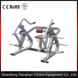 Type Commercial Gym Equipment Hammer Strength Seated DIP (TZ-5048) /China Tzfitness