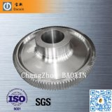 Hot Rolling Reducation Gearbox Straight Gear