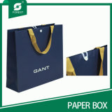 High Quality Branded Paper Bag