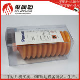N510048188AA 400g Panasonic Grease with High Quality