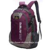Girls Backpacks for Middle School