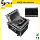600W Stage Haze Fog Machine (HL-303)