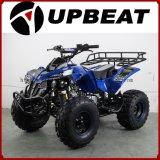 Upbeat Motorcycle 125cc ATV