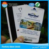 Customized Wholesale Plastic ID Card