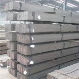 Building Construction Materials List Q235 Steel Flat Bar