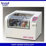 250ml Flasks Orbital Shaker Incubator with Factory Price