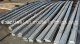 Flat Steel (bars) for Construction