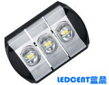 Outdoor Carnival Schrader Airport Tunnel Lighting Fixtures