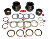 S-Camshafts Repair Kits with OEM Standard for America Market (BP9010)