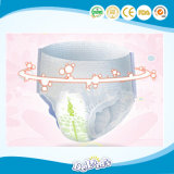 Factory Wholesale Baby Training Pants Baby Diaper