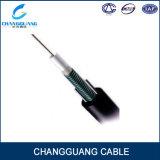 GYXTW Outdoor Aerial Singlemode Fiber Optical Cable Price List