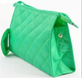 420d Polyester Washing Pouch (BSCB004)