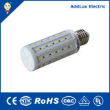 110V CE GS Pure White E14 5W-7W-8W-10W Corn LED Light