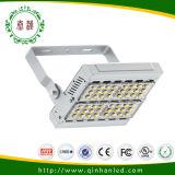 IP67 50W LED Flood Light with 5 Years Warranty (QH-FG02-50W)