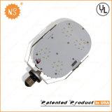 LED Retrofit Kit 120W for Street Lamp Shoxbox Fixture
